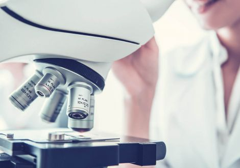 The role of genetics in assisted reproduction - RIVF