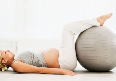 The pelvic floor, why is it so important?