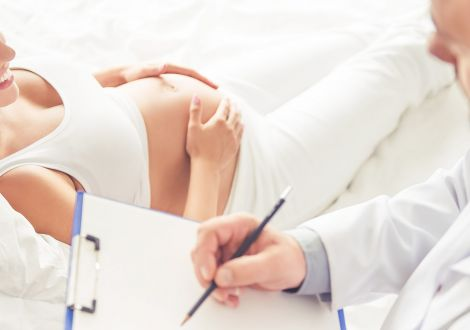 Different advantages in assisted reproduction treatments